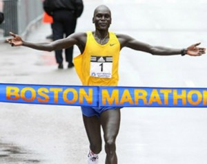 Boston_Marathon