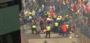 Boston_Marathon_Bomb_Terrorists_2013