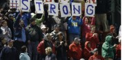 Boston_Red_Sox_Boston_Strong_2013