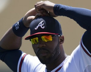 Braves_Jason_Heyward_2013