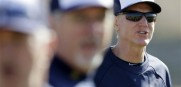 Brewers_Ron_Roenicke_2013