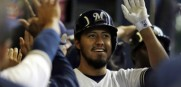 Brewers_Yovani_Gallardo_2013