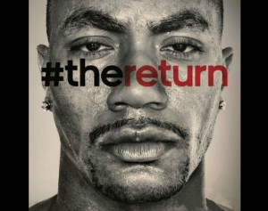 Bulls_Derrick_Rose_The_Return_2013