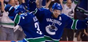 Canucks_Daniel_Sedin_NHL_2013