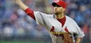 Cardinals_Adam_Wainwright_2013
