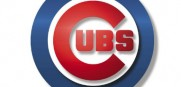Chicago_Cubs_Logo_2013