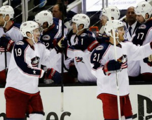Columbus_Blue_Jackets_2013