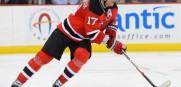 Devils_Ilya_Kovalchuk_NHL_2013