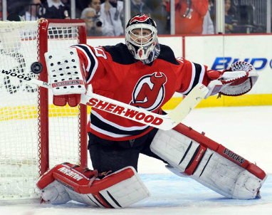 Devils_Martin_Brodeur_NHL_2013