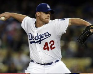 Dodgers_Chad_Billingsley_2013