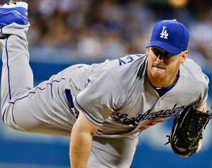 Dodgers_Chad_Billingsley_2013_2