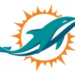 Dolphins Sign Brackett, Lobato, Reed
