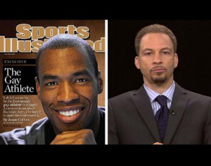 ESPN_Chris_Broussard_2013