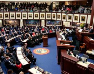 Florida_Senate_2013