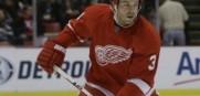 Flyers_Kent_Huskins_NHL
