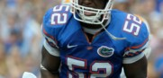 Gators_Jonathan_Bostic_2013
