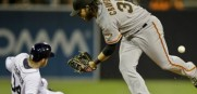 Giants_Padres_2013