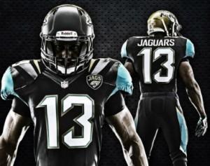 Jaguars_Uniforms_2013