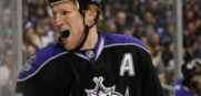 Kings_Matt_Greene_NHL