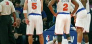 Knicks_2013