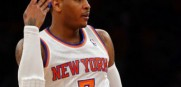 Knicks_Carmelo_Anthony_2013