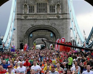 London_Marathon_2013