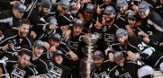 Los_Angeles_Kings_NHL_Playoffs_Stanley_Cup_2012