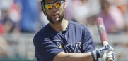 Luke Scott AP Photo Sized