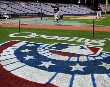 MLB_Opening_Day