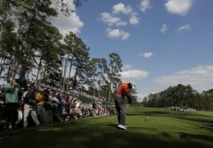 Master_2013_Tiger_Woods