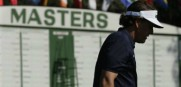 Masters_Phil_Mickelson_2013