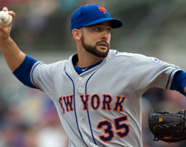 Mets_Dillon_Gee_2013
