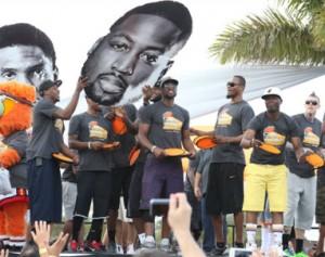 Miami_Heat_Fundraiser_2013