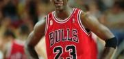 Michael_Jordan_Bulls