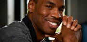 NBA_Jason_Collins_2013
