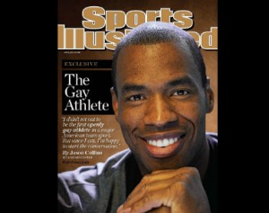 NBA_Jason_Collins_Sports_Illustrated_2013