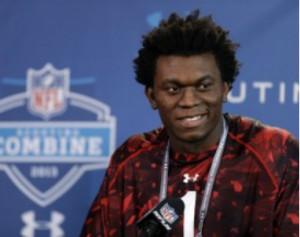 NFL_Ezekiel_Ansah_1