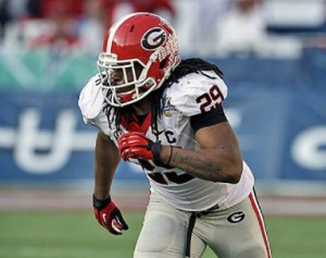 NFL_Jarvis_Jones_1