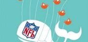NFL_Twitter_2013