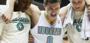 Nuggets_Galinari_2013