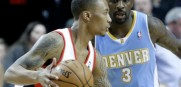 Nuggets_Ty_Lawson_NBA_2013