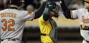 Orioles_A's_2013