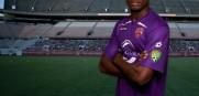 Orlando_City_Soccer_Oumar_Diakhite_2013