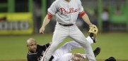 Phillies_Marlins_2013