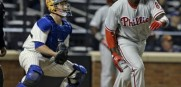 Phillies_Mets_2013