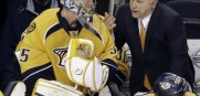 Predators_Barry_Trotz_NHL_2013