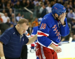 Rangers_Mark_Staal_2013