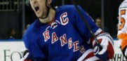 Rangers_Ryan_Callahan_NHL_2013