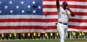 Red_Sox_David_Ortiz_2013