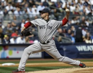 Red_Sox_Jon_Lester_2013